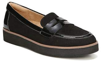 Naturalizer Zoren Penny Loafer - Wide Width Available