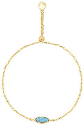 Gorjana Rumi Adjustable Bracelet