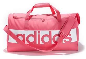 adidas Linear Performance TB M Sports Bag