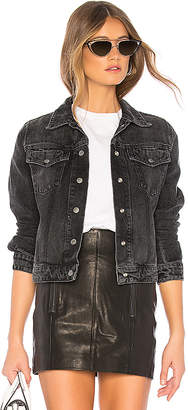 Rag & Bone Nico Jacket.