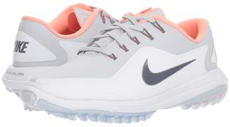 Nike Lunar Control Vapor 2 Women's Golf Shoes