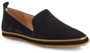 Bill Blass Sutton Slip-On Loafer