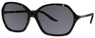Natori Sunglasses Sz 506