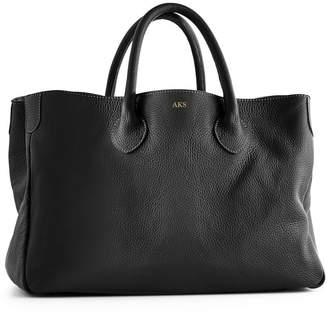 Mark And Graham Elisabetta Slouch Handbag