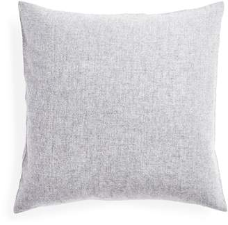 Oyuna Suo Cashmere Cushion Cover