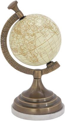 N. Uma Mini Desk Globe