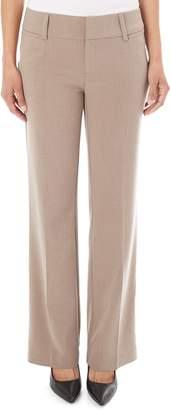 Apt. 9 Women's Milan Bootcut Dress Pants