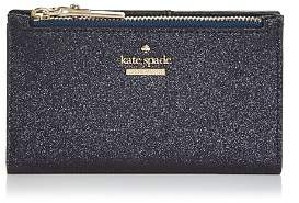 Kate Spade new york Burgess Court Mikey Card Case