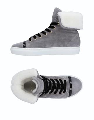 Lanvin Sneakers