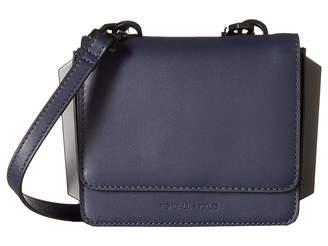 KENDALL + KYLIE Baxter Mini Crossbody Cross Body Handbags