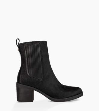 UGG Women's Camden Exotic Boot