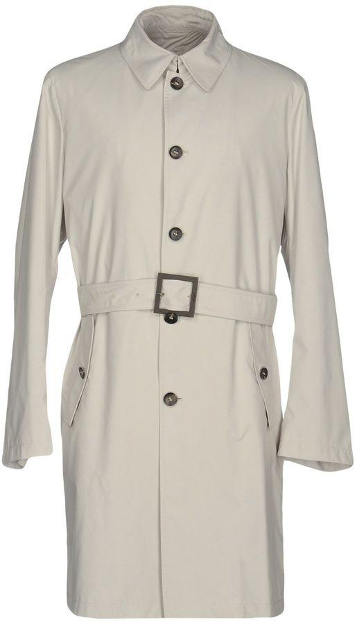 AllegriALLEGRI Overcoats