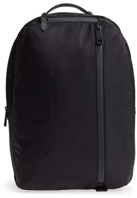 Cole Haan Grand Nylon Backpack