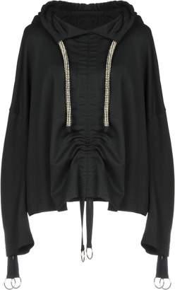 MARCO BOLOGNA Sweatshirts - Item 12204303PT