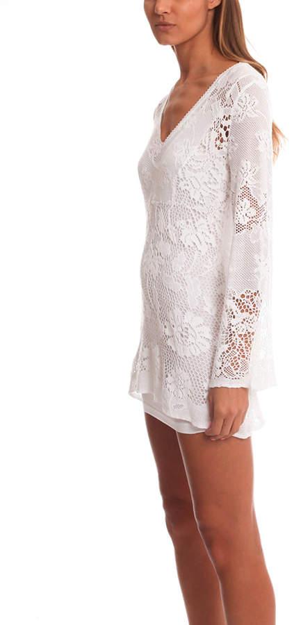 Nightcap Clothing Sorrento Bikini Coverup