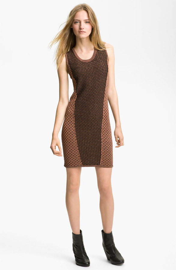 rag & bone 'Amanda' Knit Dress