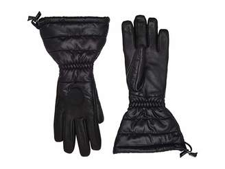 UGG Water Resistant Performance Tech Gloves