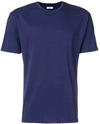 Mauro Grifoni relaxed fit T-shirt