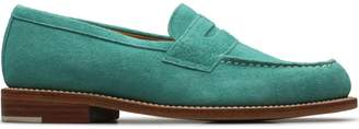 Hender Scheme TYPICAL COLOR EXCEPTION LOAFER #06