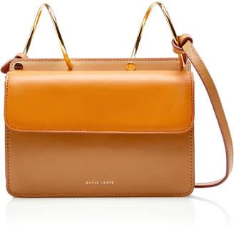 Lente Danse Mia Shoulder Bag