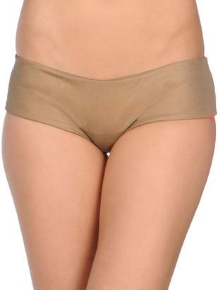 MB Beach Couture MB BEACHCOUTURE Bikini bottoms