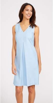 J.Mclaughlin Annalee Dress