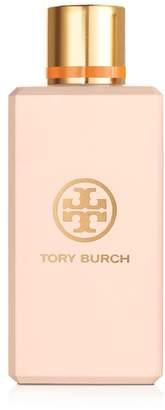 Tory Burch Body Lotion 250ml