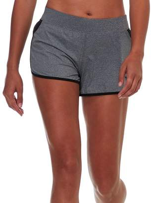 The North Face Versitas Short - Women's