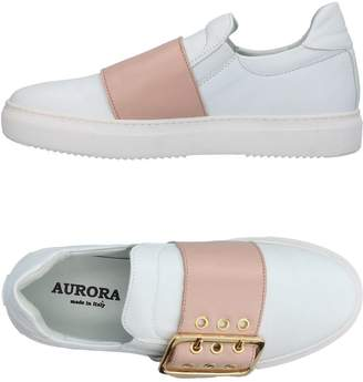 Aurora Low-tops & sneakers - Item 11401996