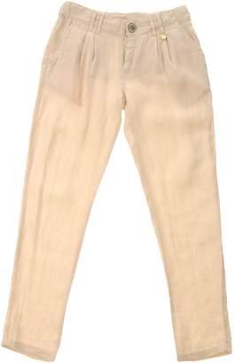 Tommy Hilfiger Casual pants - Item 36928283IA