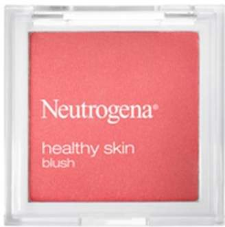Neutrogena Healthy Skin Blush - 30 Flushed (Pack of 2)