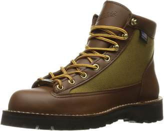 Danner Women's Portland Select Hiking Boot