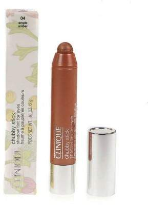 Clinique Chubby Stick Shadow Tint Eyeshadow 3