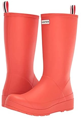 Hunter Play Boot Tall Rain Boots