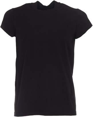 Drkshdw Rick Owens Classic T-shirt