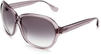 HUGO by Hugo Boss Women's 0049 Sunglasses