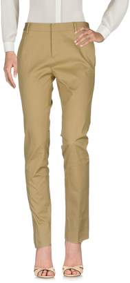 DSQUARED2 Casual pants - Item 13141031KN