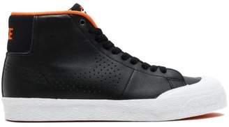 watch 5da13 797e7 at Amazon Canada · Nike Sb Blazer Zoom Mid Xt Mens Hi Top Trainers 876872  Sneakers Shoes (UK 10.5
