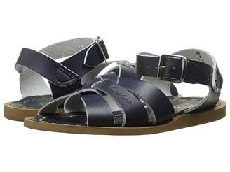 Salt Water Sandal by Hoy Shoes The Original Sandal (Toddler/Little Kid)