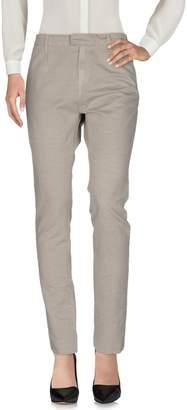 Seal Kay Casual pants