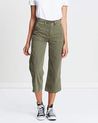 Billabong Lowtide Jeans