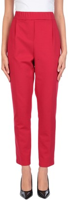 Twin-Set TWINSET Casual pants