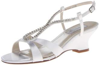 Touch Ups Women's Bernie Wedge Sandal