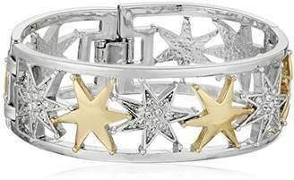Nina Infinity Bracelet