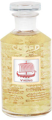 Creed Viking, 17 oz./ 500 mL