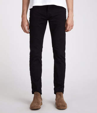 AllSaints Bodmin Reed Straight Jeans