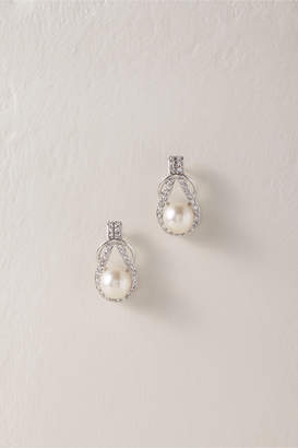 Nina Phoenice Earrings