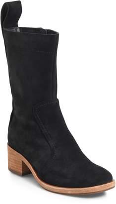 Kork-Ease Jewel Boot