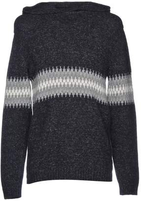 Crossley Sweaters - Item 39895935UE