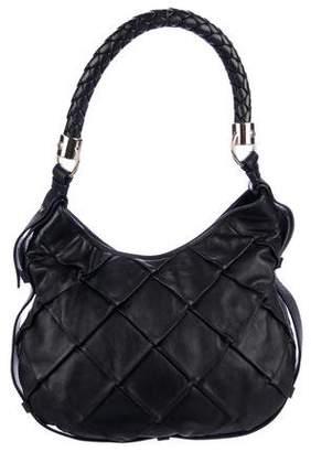 6985ce0676b8 Ysl Handbags - ShopStyle Australia